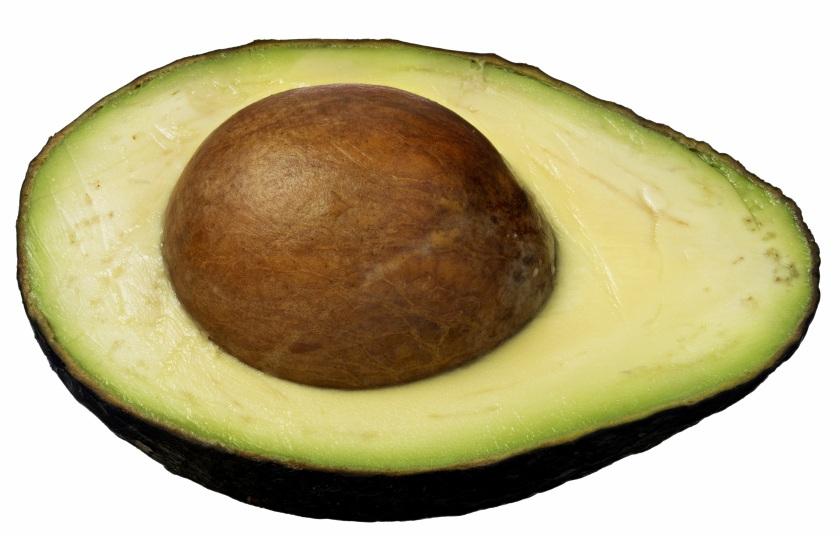 avocado-1286996