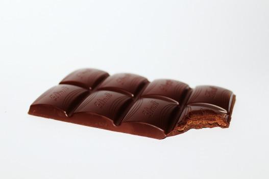 chocolate-567234_1920