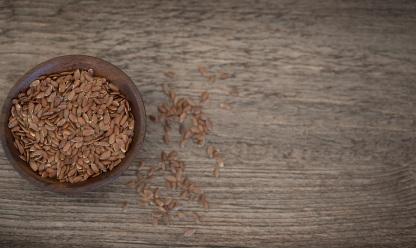 flax-seed-1273535
