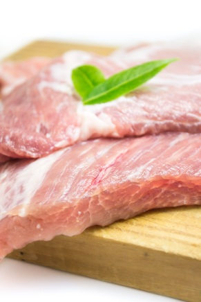 meat-415586.jpg