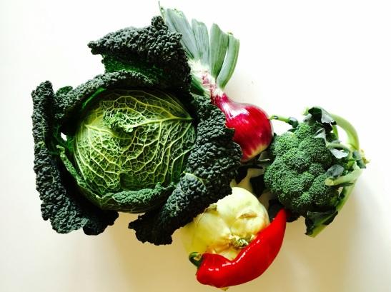 vegetables-1752246