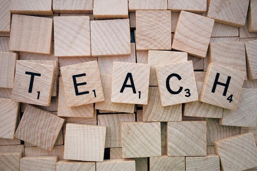 teach-1820041_1920