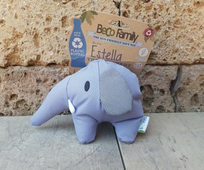 Beco Pets Elefant